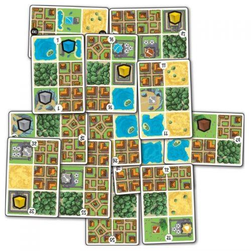 kaartspellen-honshu (2)