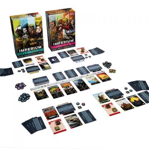 kaartspellen-imperium-legends