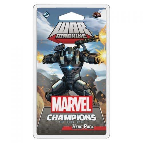 kaartspellen-marvel-champions-lcg-war-machine-hero-pack