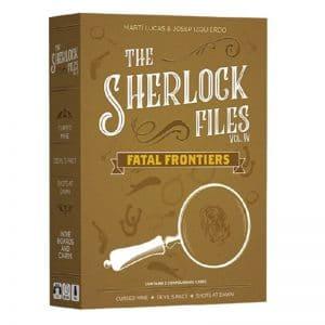 kaartspellen-sherlock-files-fatal-frontiers
