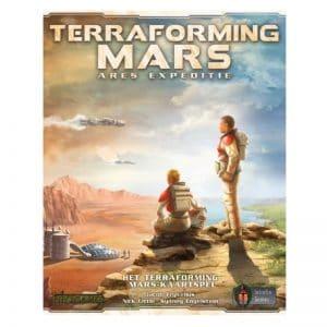 kaartspellen-terraforming-mars-ares-expeditie