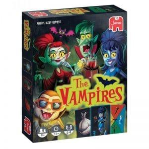 kaartspellen-the-vampires