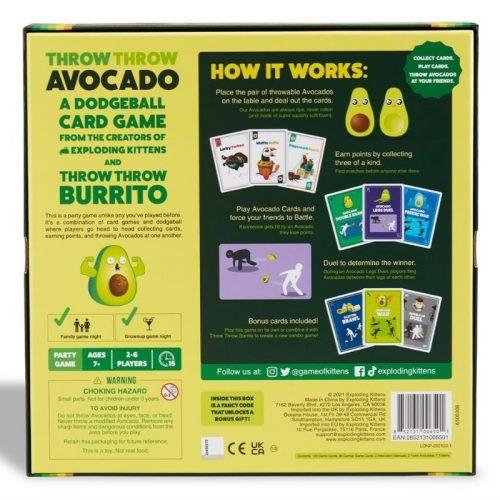 kaartspellen-throw-throw-avocado (2)