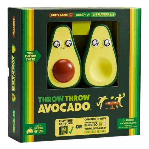 kaartspellen-throw-throw-avocado-(3)