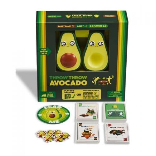 kaartspellen-throw-throw-avocado