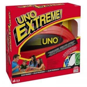 kaartspellen-uno-extreme