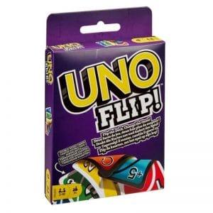 kaartspellen-uno-flip