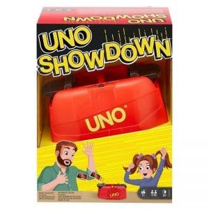 kaartspellen-uno-showdown
