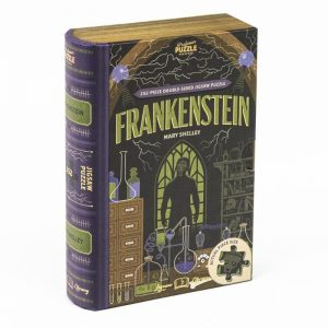 puzzel-professor-puzzle-frankenstein