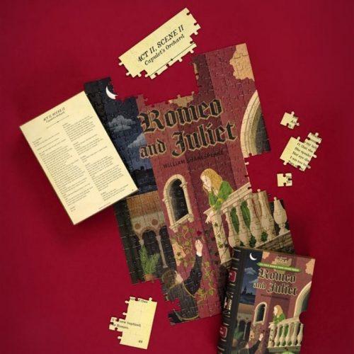 puzzel-professor-puzzle-romeo-and-juliet