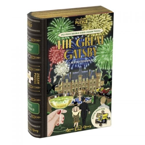 puzzel-professor-puzzle-the-great-gatsby