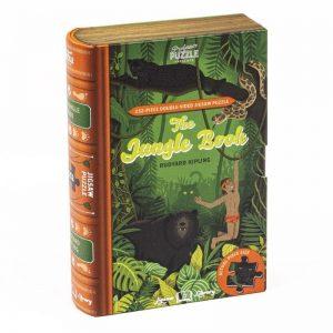 puzzel-professor-puzzle-the-jungle-book (1)