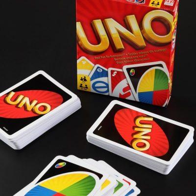 uno-spel