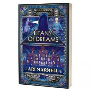boeken-arkham-horror-litany-of-dreams
