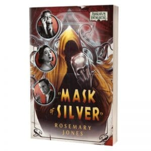 boeken-arkham-horror-mask-of-silver
