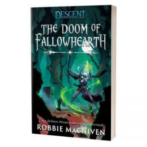 boeken-descent-journeys-in-the-dark-the-doom-of-fallowhearth
