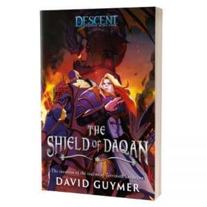 boeken-descent-journeys-in-the-dark-the-shield-of-daqan