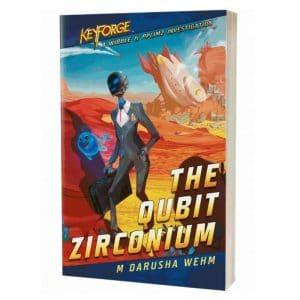 boeken-keyforge-the-qubit-zirconium