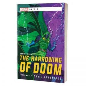 boeken-marvel-untold-the-harrowing-of-doom
