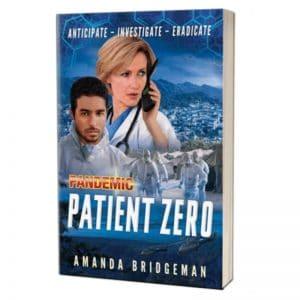 boeken-pandemic-patient-zero