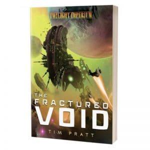 boeken-twilight-imperium-the-fractured-void