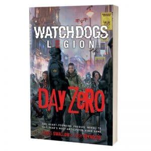 boeken-watch-dogs-day-zero
