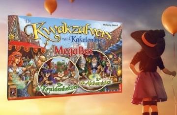 bordspel-de-kwakzalvers-van-kakelenburg-mega-box
