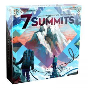 bordspellen-7-summits