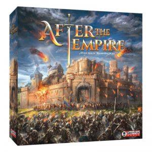 bordspellen-after-the-empire