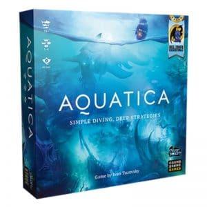 bordspellen-aquatica
