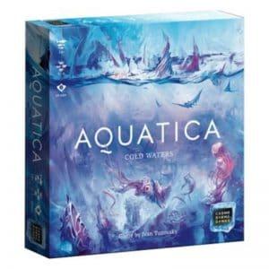 bordspellen-aquatica-cold-waters