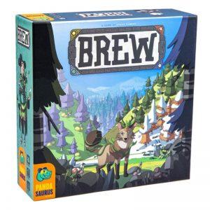 bordspellen-brew