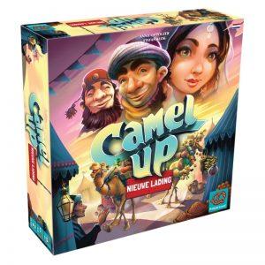 bordspellen-camel-up-nieuwe-lading