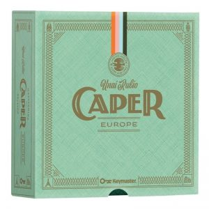 bordspellen-caper-europe