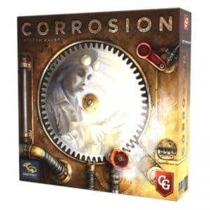 bordspellen-corrosion
