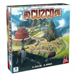 bordspellen-cuzco