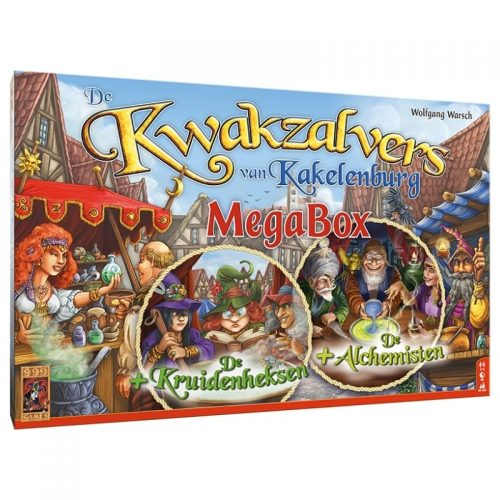 bordspellen-de-kwakzalvers-van-kakelenburg-megabox