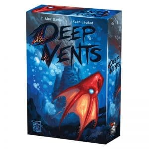 bordspellen-deep-vents