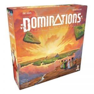 bordspellen-dominations