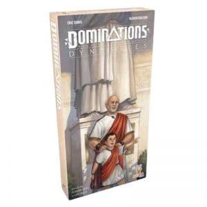 bordspellen-dominations-dynasties