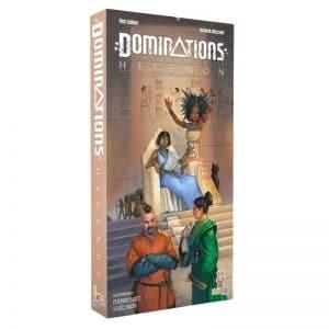 bordspellen-dominations-hegemon (2)