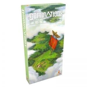 bordspellen-dominations-provinces