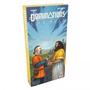 bordspellen-dominations-silk-road (1)
