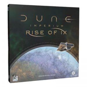 bordspellen-dune-imperium-rise-of-ix (2)