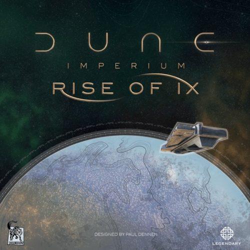 bordspellen-dune-imperium-rise-of-ix