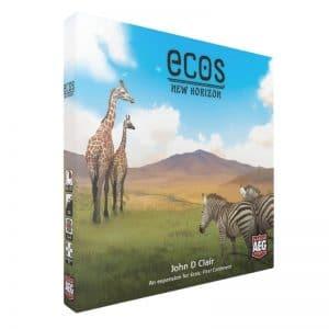 bordspellen-ecos-new-horizon (2)