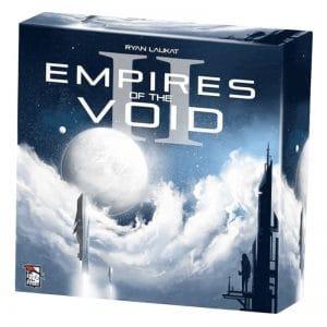 bordspellen-empires-of-the-void-ii