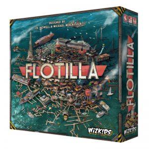 bordspellen-flotilla