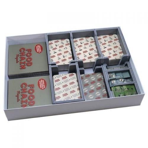 bordspellen-folded-space-evacore-insert-food-chain-magnate (1)