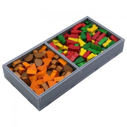 bordspellen-folded-space-evacore-insert-food-chain-magnate (2)